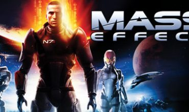 Mass Effect 3 Multiplayer Overview and Tips