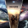 Mass Effect Andromeda – What You May Have Missed