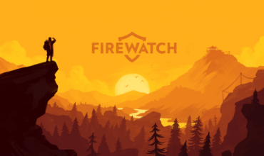 Firewatch is coming to Xbox One