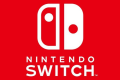 Nintendo Switch Specs Feature