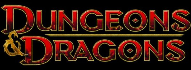 Dungeons & Dragons Inducted into Toy Hall of Fame