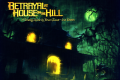 Board Game Review – Betrayal At House On The Hill