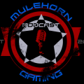 Video Games Gaming News Podcast Mulehorn Gaming
