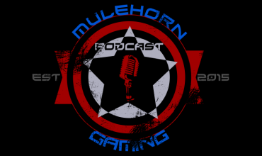 MHG Podcast EP 75: Mass Effect Andromeda – Spoiler Free Impressions