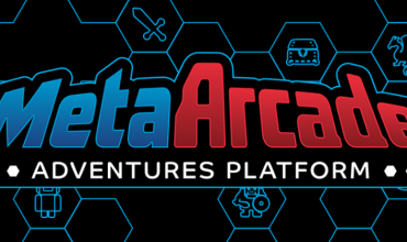 MetaArcade Feature