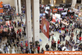 The Mules Invade PAX South