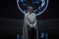Rogue One Feature