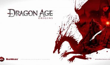 Dragon Age: Origins Now Available On Xbox One Backwards Compatibility