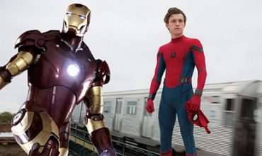 Spider-Man to Join the Ranks of Avengers: Infinity War