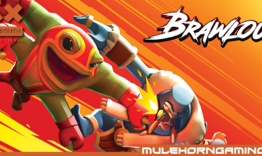 Brawlout Feature