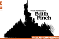 What Remains of Edith Finch PAX South