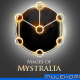mages of mystralia feature