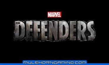 Official Trailer of Marvel's The Defenders