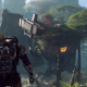 Why Destiny Fans Should Look Forward to Anthem