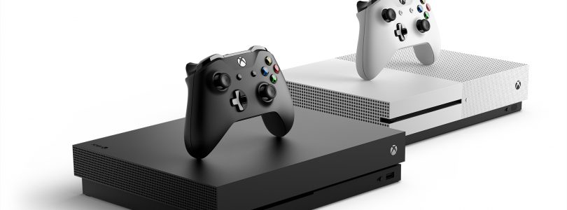Why I'm Excited for the Future of Xbox
