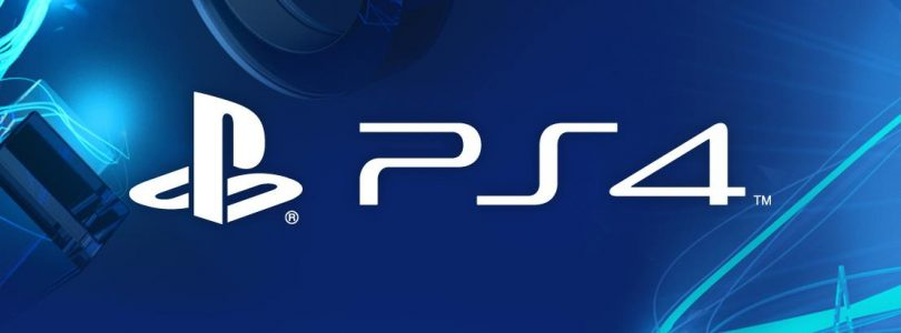 PS Plus Free Games For July