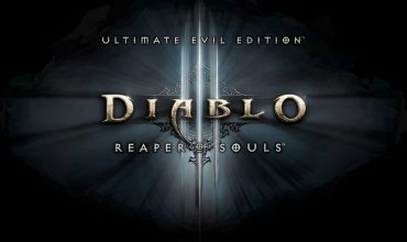 Diablo III: Reaper of Souls – Ultimate Evil Edition Free Play Days