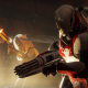 Destiny 2 Beta: The Good, the Bad, and the Ugly