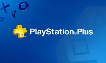 PS Plus Free Games For October