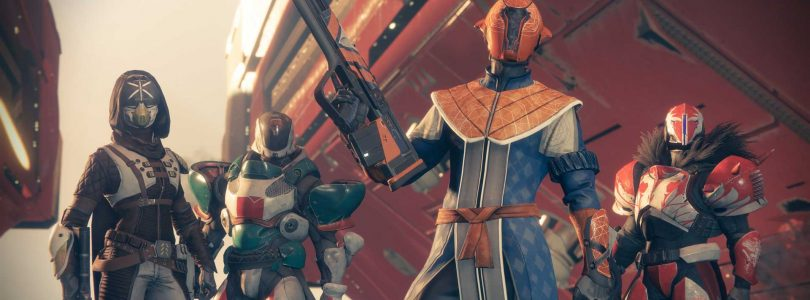 Are Private Matches Coming Back to Destiny 2?