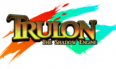 Trulon – The Shadow Engine Out on PlayStation 4 Now