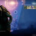 Xur's Inventory