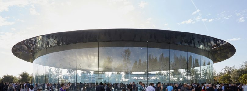 How Apple's Newest iPhones and Apple TV Affect Gamers
