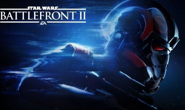 Star Wars Battlefront II Patch 1.03 Update And The Last Jedi DLC