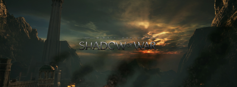 Shadow of War DLC Schedule Announced