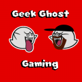 Super Mario Odyssey Spoiler Cast – Geek Ghost Gaming Podcast