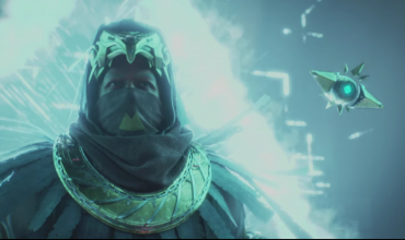 The Evolution of Destiny 2 - The Curse of Osiris and More!