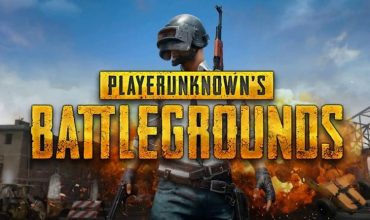PlayerUnknown's Battlegrounds Gets New Patch for Xbox One