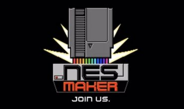 NES Maker at PAX South – Make Your NES Game, No Coding Required