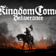 Kingdom Come: Deliverance - Interview with US Community Manager Rick Lagnese