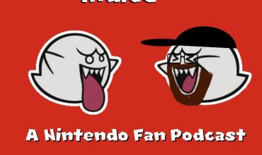Nindies and Indies - Podcast About Nintendo and Indie Games