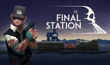 The Final Station for Nintendo Switch