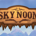 Sky Noon (PC) Closed Beta Impressions