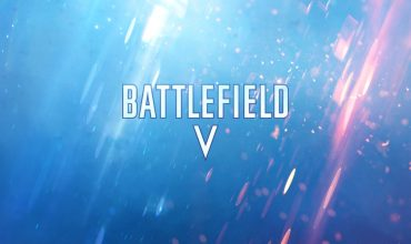 Battlefield V - Multiplayer Trailer and Battle Royale Mode Announced