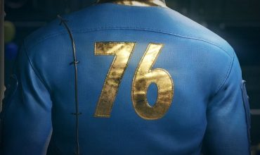 Fallout 76 – Gameplay Video From Bethesda