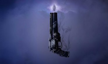 Destiny 2: Forsaken - Everything You Need to Know