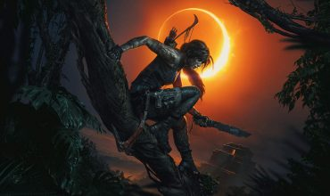 E3 2018 – Shadow of the Tomb Raider Shows Off Two New Trailers