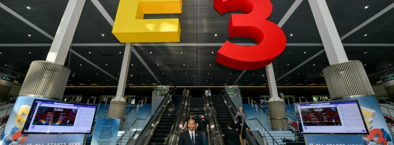 When and How to Watch all E3 2018 Conferences!