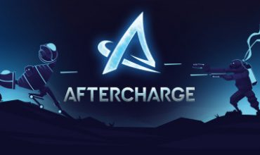 Aftercharge – Grab A Beta Code While You Can