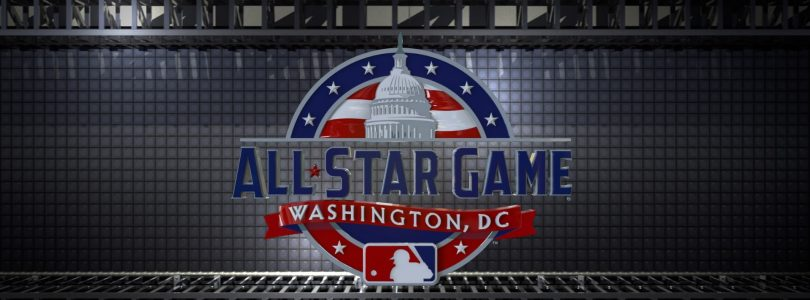 Who Will Win? Simulating the 2018 MLB All-Star Game