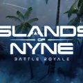 Islands of Nyne Review