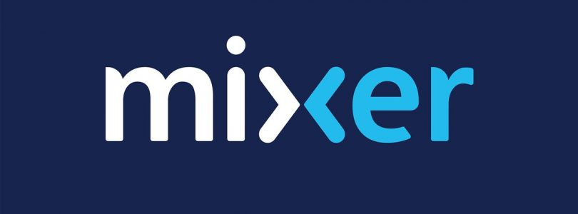 Mixer Loot – Watch Streams, Earn Digital Goodies!