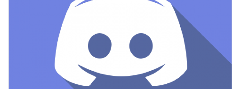 """Discord Announces New """"Discord Store"""" and Game Management Service"""