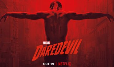 Daredevil Season 3 Review – Daredevil Rises Again