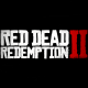 Red Dead Redemption 2 – First Impressions