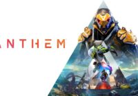 Anthem Leak: Armor, Wraps, And More Coming Soon